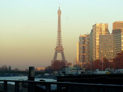 Tour-Eiffel-1-101213
