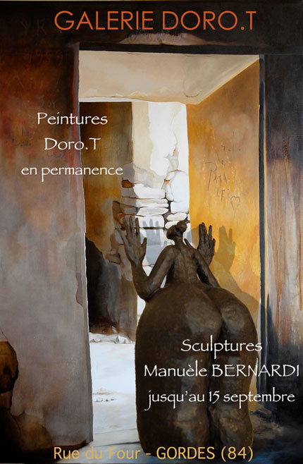 Affiche-Expo-MB-DOROT-R