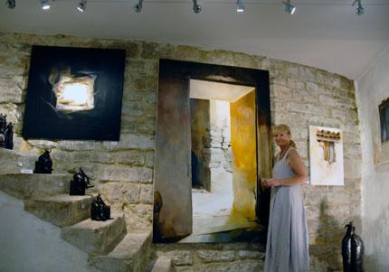 Galerie-16-170714