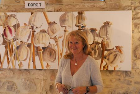 Florilege2014-DoroT-2