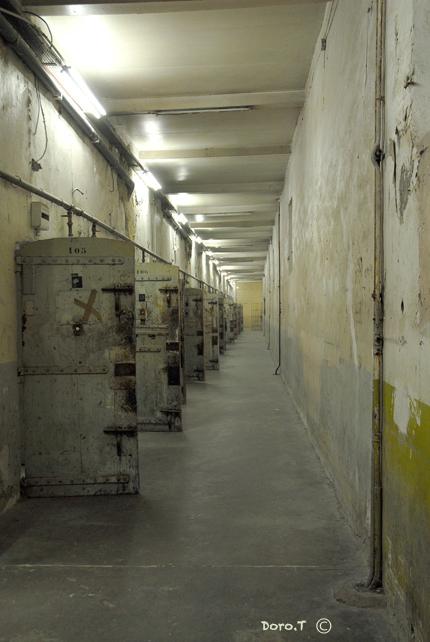Maison-dArret-Ste-Anne-Couloir