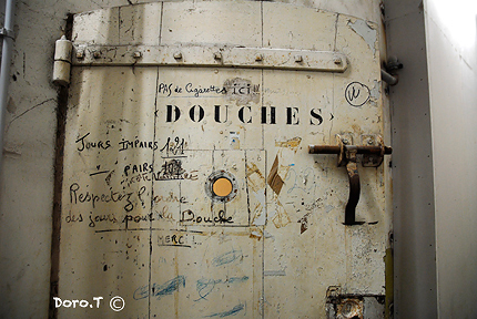 Maison-dArret-Ste-Anne-Douche