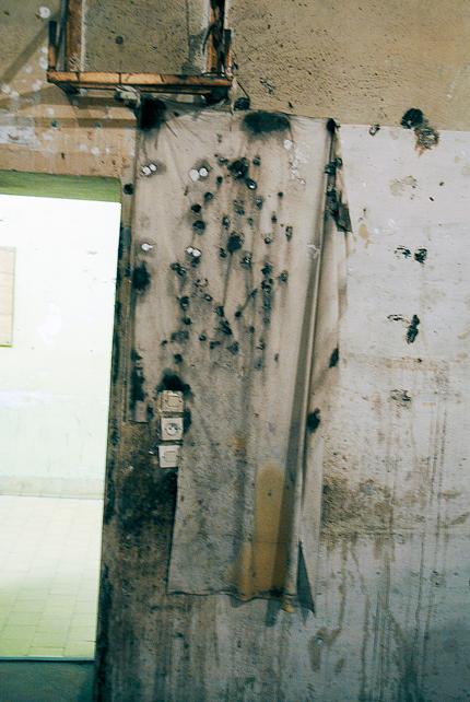 Maison-dArret-Ste-Anne-Traces-murs-2