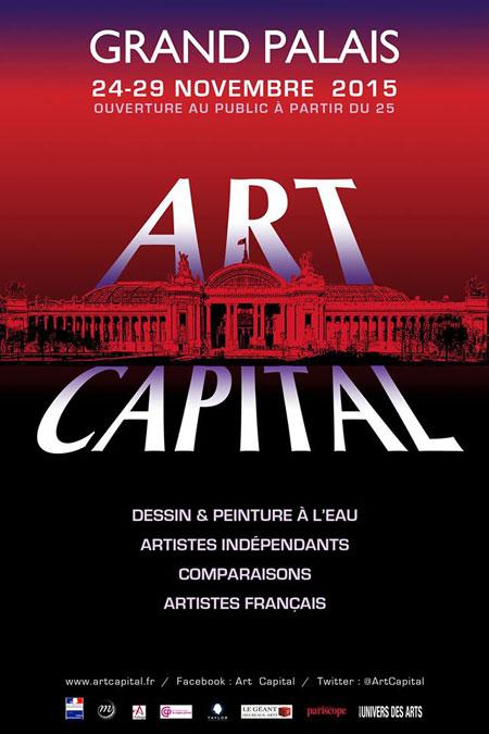 Affiche-Expo-Art-en-Capital-2015