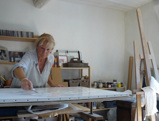 Doro-portrait2-Atelier-R