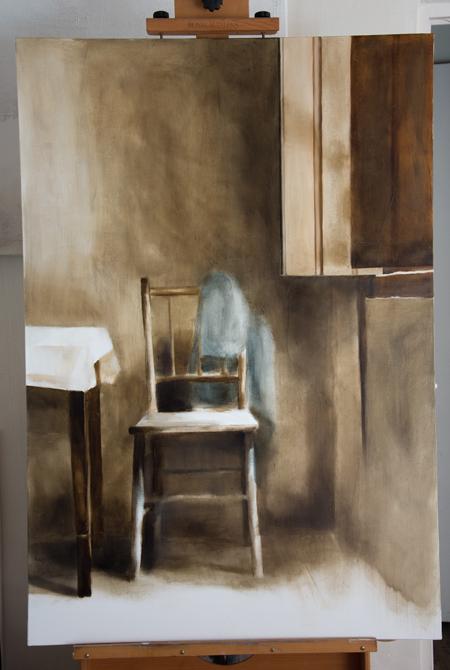 peinture-toile-lesilence-5r
