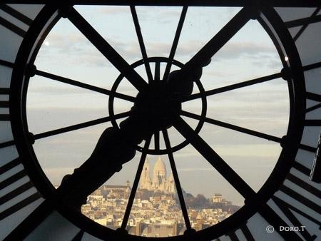 Horloge-Orsay-Sacre-Coeur