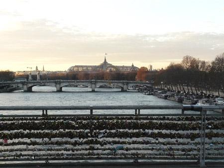 Pont-Concorde-Grand-Palais
