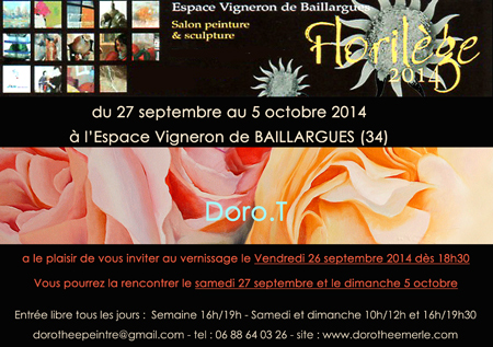 Expo-Florilege2014-DoroT-web