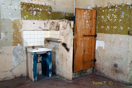 Maison-dArret-Ste-Anne-Coin-toilette