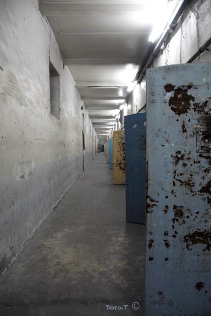 Maison-dArret-Ste-Anne-Couloir-1