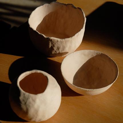 Modelage-pots-NOV14
