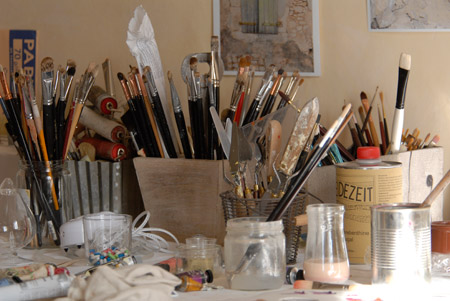 Atelier-bric-a-brac-oct13