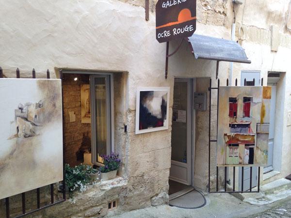 GalerieOcreRouge-3R