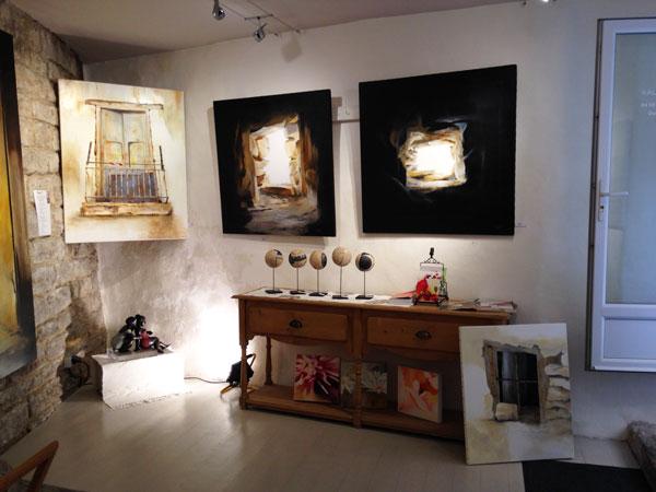 GalerieOcreRouge-interieur-R