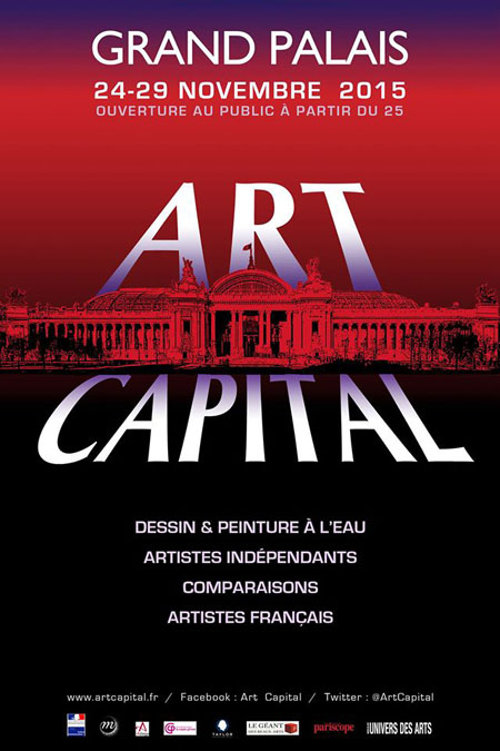 Affiche-Expo-Art-en-Capital-2015