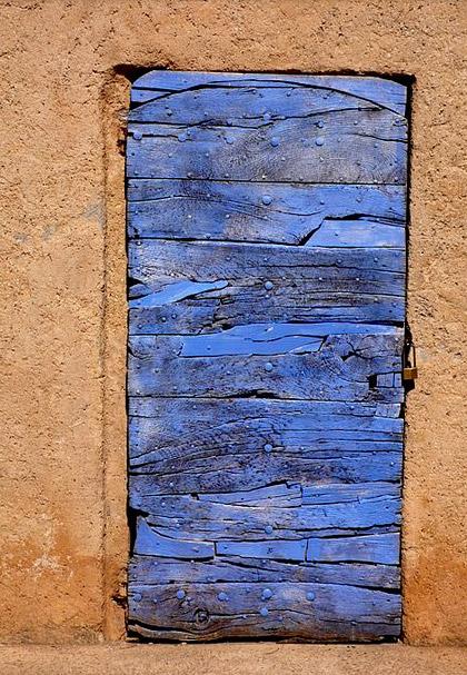 Porte-Bleue-Roussillon-R