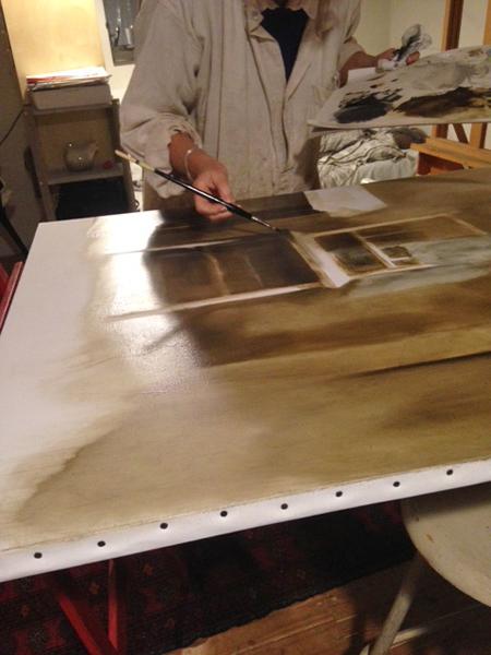 peinture-toile-lesilence-3r